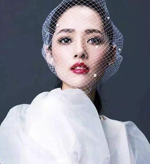 性感面纱照比美,刘亦菲魅惑,佟丽娅视频,赵丽颖打光性感美女屁的女星图片