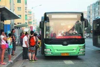 动作 下半年,运城公交将新增一大批公交,开通多条公交新线