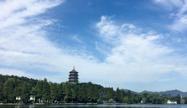 """中国最""""良心""""的4大景点,不会出现""""坑人""""现象,你去过哪个?"""