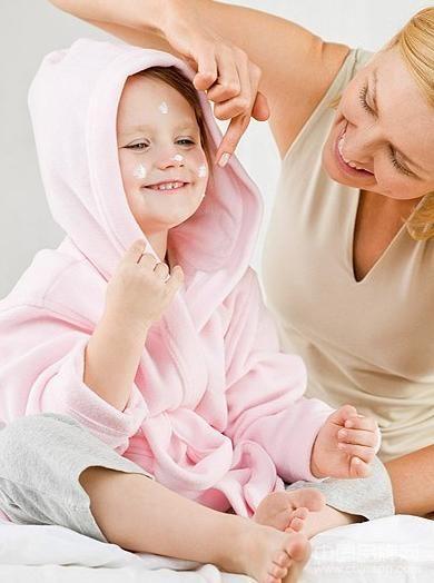 婴儿浴巾中的战斗机,你选对了吗?