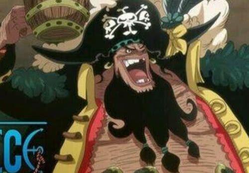 <b>海贼王:刚装完13被打脸的4大瞬间,索隆上榜,最后一位被摩擦</b>