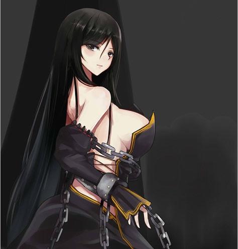女鬼剑士转什么职业好,dnf女鬼剑转什么职业好