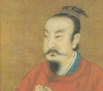 朱坤明:泾原兵变,唐德宗处理不好大将朱泚、李怀光的诉求