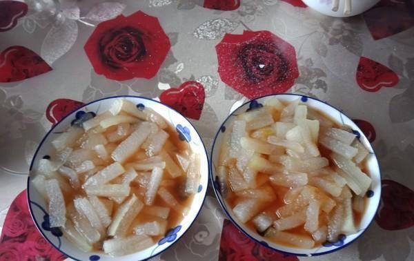 秋天吃这个菜,用这个做法来做这道菜,赛过大鱼大肉,太香了!