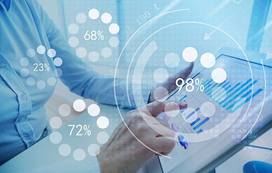 分析致使营销型网站打开速度慢的几大原因