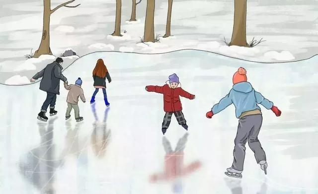小学生寒假作息时间表及创意寒假生活清单,提250的作业难忘小学图片