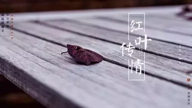 论排版设计,中文字体排版设计是a常用的常用设计机械-工程材料手册图片
