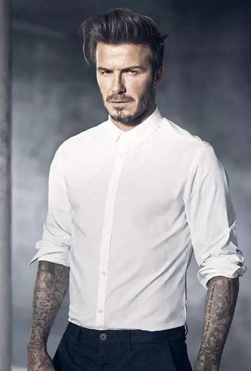 穿白女人的性感,男人的让人魂牵梦绕的性感法衬衫图片