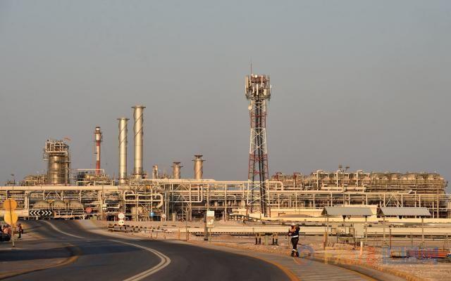 国际油价反弹逾1%,但难掩基本面利空;OPEC+能否加力减产,就看俄罗斯是否有大局观