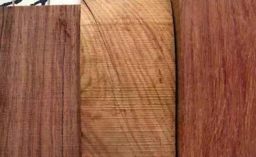 1千块和1万块的红木家具差别泓家具扬图片