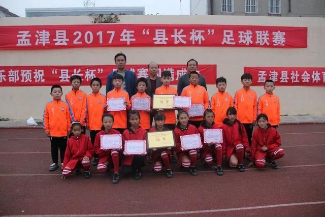 孟津县高中大白宝坻分数图片