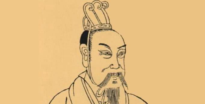 <b>他出身不好,也不受宠爱,却成为了最完美的帝王!</b>