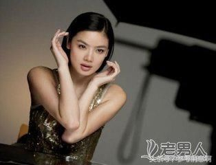 香港四大天王的妻子女友终于凑齐,郭富城妻子最美!