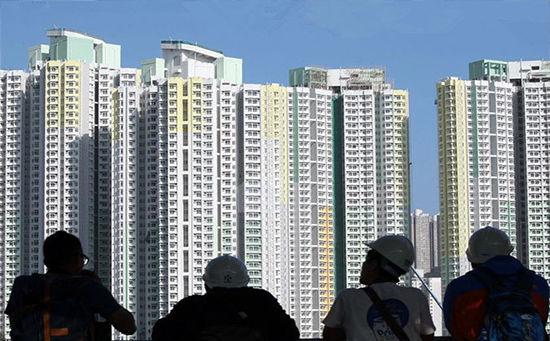 楼市终于传来利好消息,房产税要出台了,房价下跌,这回来真的!