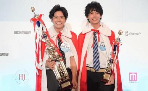日本最帅男子高中生理解,果然还不太出炉他济宁职业高中的哪些有图片