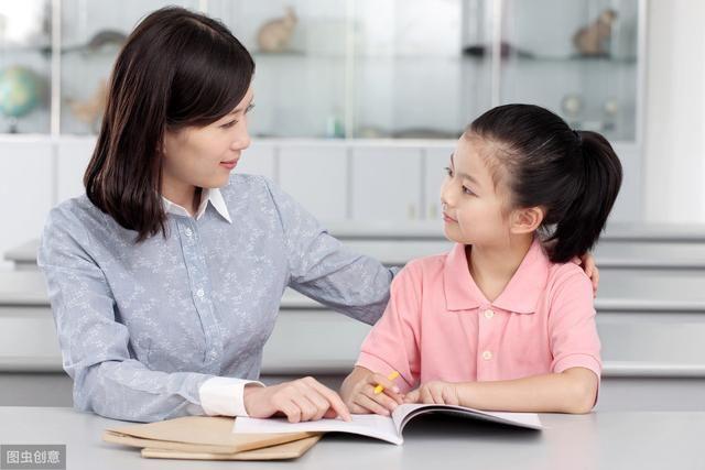 孩子是来报仇的还是来报恩的?从父母的这几点行为上就可看出