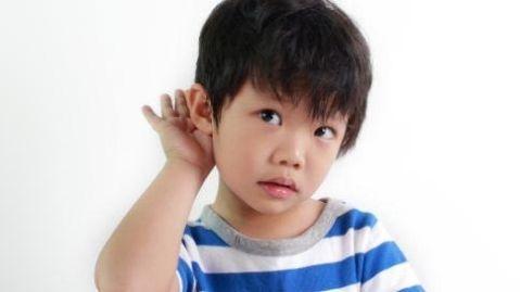 引起神经性耳鸣的病因有哪些 主要有7个