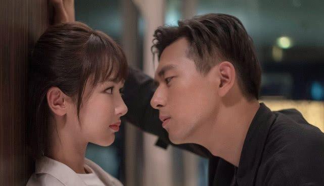 《亲爱的热爱的》收视第一,李现拒绝与杨紫再合作,理由过于甜蜜