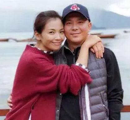 国民贤妻刘涛十年前照片曝光,她有没有整容一