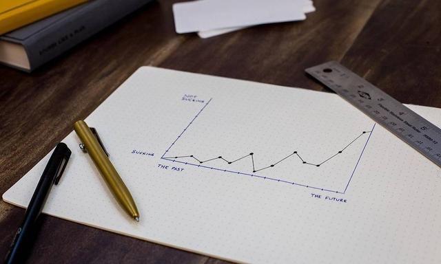 以太坊2.0审计报告下周公布,为多客户端测试网开绿灯