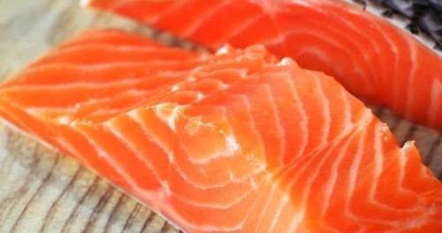你要吃的6种脂肪类食物降低患心脏病的风险-脂