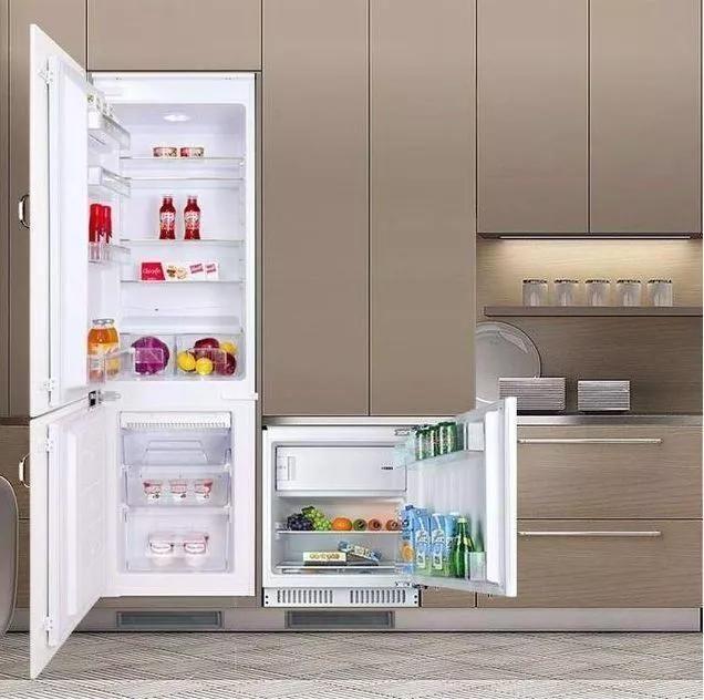这三种厨房设备,如果你家还没有,就不要装!草编鞋女鱼嘴图片