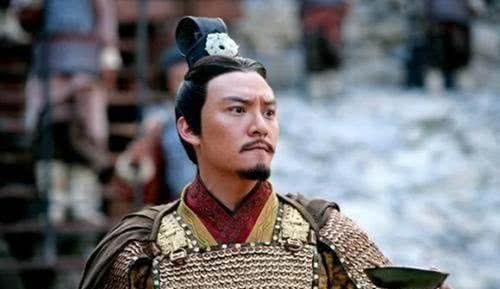 曹操、孙权都有不少族人为何刘备没有?网友:卖草鞋的哪有族人