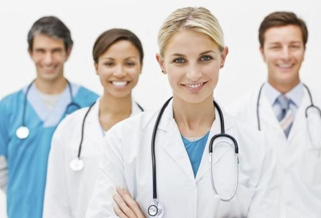 澳洲topm��y�k+��v�{�^z+��缌healthycare绵羊油�:/��io_澳洲最高收入人群top10,一半出自医疗行业!