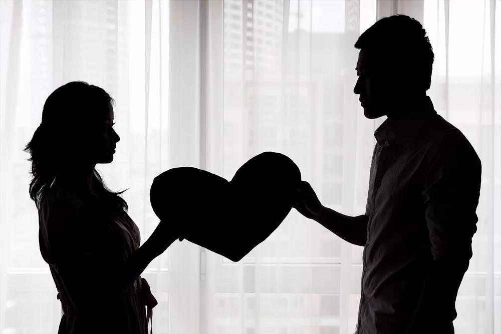 离婚时争房产,杭州男子使出一招让女方懵了:你没份!