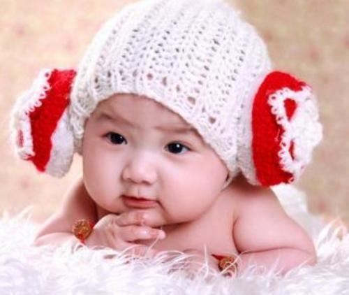 顾姓女宝宝名字给重生儿起名字宝妈不再纠结10个绝美名字必然让你过目成诵
