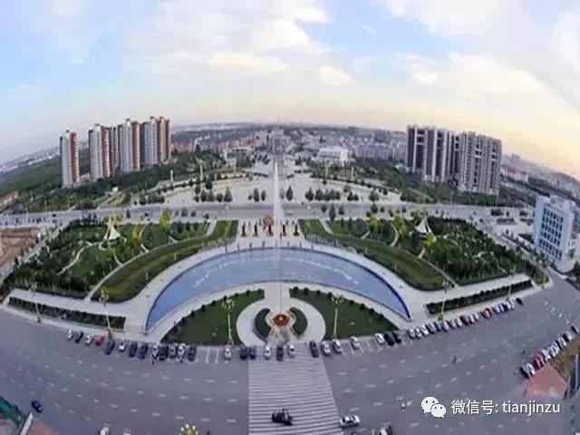 昆明八县GDP_2018海南各市县区GDP排名 各城市经济排名 表