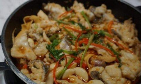 几道美食跟米饭是绝配,解馋开胃又下饭,吃过的朋友都夸赞