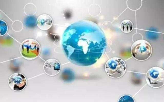 5月17日,工业和信息化部、国资委联合发布了《关于深入推进网络提速降费加快培育经济发展新动能2018专项行动的实施意见》,《意见》提出要加快宽带网络演进升级、补齐宽带网络发展短板、加快释放网络提速降费红利、推动信息通信技术与实体经济深度融合等措施来培育经济发展新动能。宽带通信网络已经成为了经济社会发展的战略性基础设施,网络速率和资费水平关系到宽带通信网络应用广度和深度。加快宽带中国建设,持续推动网络提速降费,有助于刺激信息消费、推动产业创新发展、培育经济发展新动能。 一、推进网络提速降费有利于释放创新发
