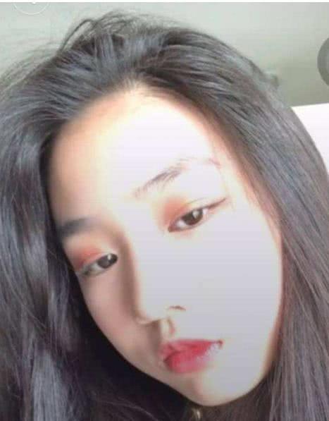 汪峰章子怡抄报初中小苹果,十四岁预防a初中越女儿打扮溺水手放养图片