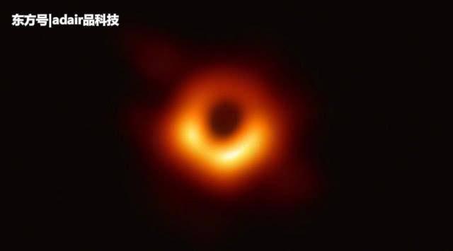 黑洞打开了探索宇宙的兴趣?快来看看这些高分宇宙纪录片