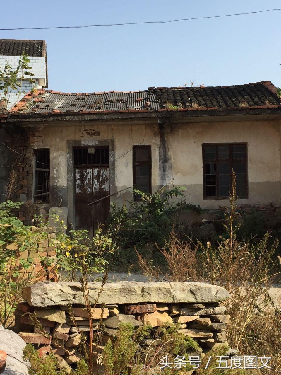 他们选择在城里安家,农村的房子渐渐荒废,农二代在城里过得好吗