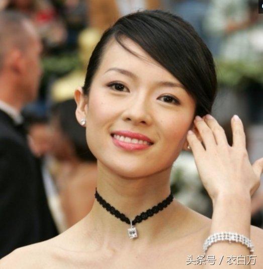 章子怡外国电影_娱乐 正文  在宣传电影《非常完美》时期,范冰冰为了否认与章子怡不合