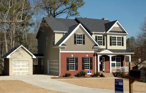 房屋买卖的定金已付,买家不买了怎么处理?