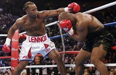 体育 正文  近日,前著名的世界重量级拳王迈克-泰森回忆起了当年和