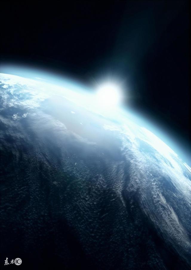 时隔45年特朗普下令美宇航员重返月球万事俱备 怎么成为宇航员