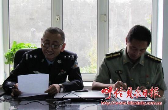 淘宝免费模板 > 森林部队今年还征兵吗【相关词_ 武警森林部队】