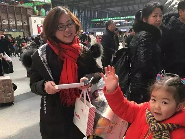 """香港马会资料小鱼儿:央视跟拍1200公里为你展现不一样的苏州""""归乡人"""