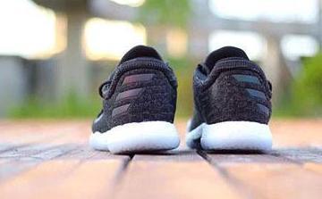 篮球鞋人气排行榜 五款好看的篮球鞋推荐