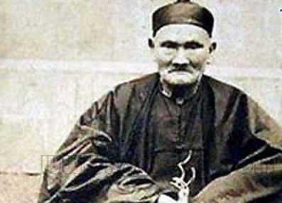 中国最长寿李庆远,活了256岁,还娶了24位妻子,共经历了9任皇帝