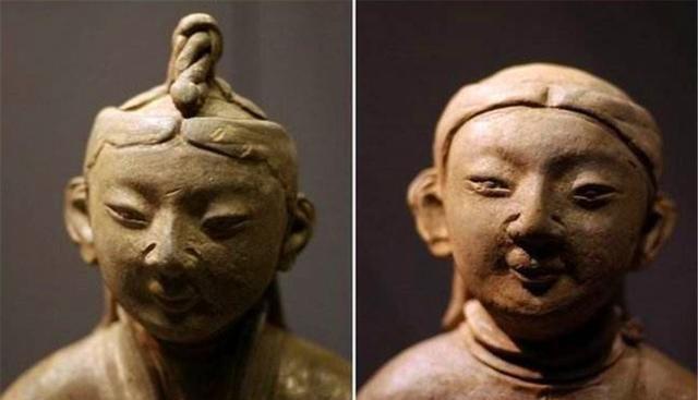 古代有个国家对汉族很好,但是常常攻打韩国,有