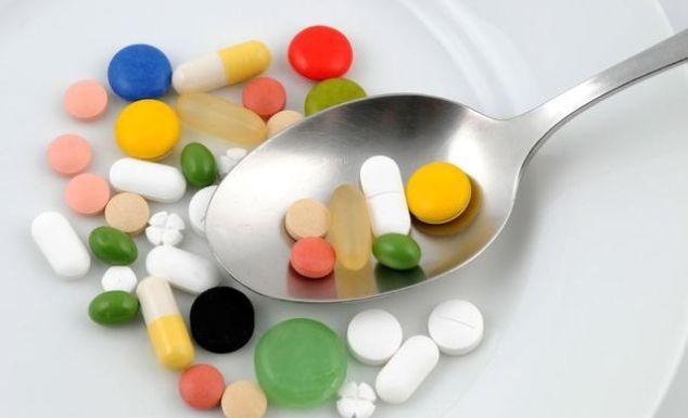 国家卫健委、国家医保局回应常用药供应和药价上涨问题