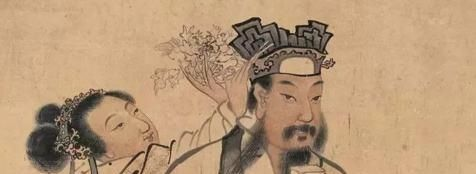 "<b>神龙政变复辟李唐的功臣为何惨死?唐中宗李显:他们不是""忠臣""</b>"