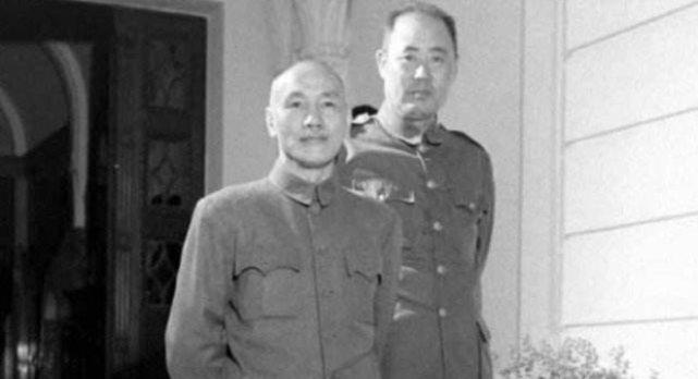 董其武守乌加河,一个师阻击日军三个联队,未向任何人要援军