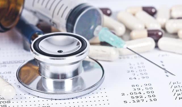 最新:乙肝新药临床试验进展概况,顺利进入II/III期临床
