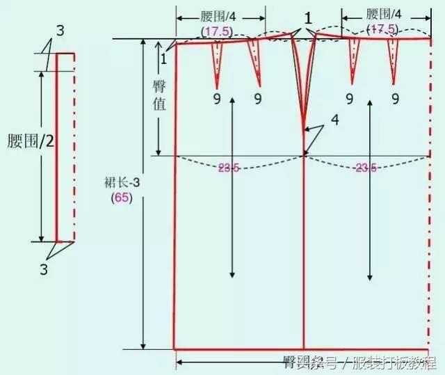 电路 电路图 电子 户型 户型图 平面图 原理图 640_539